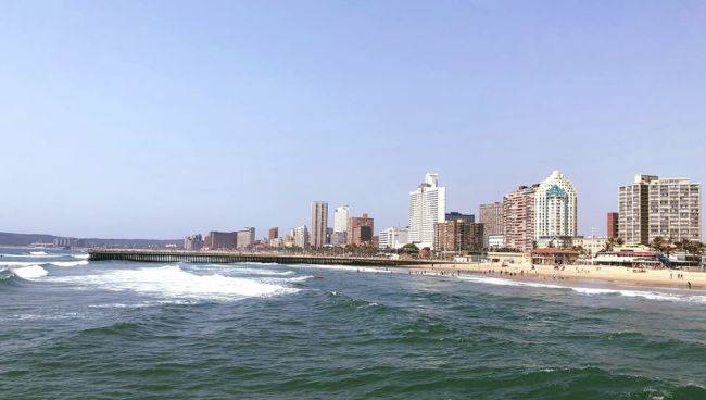 South African Tourism Minister to visit India